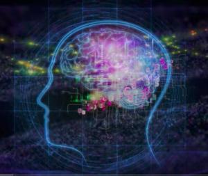 The Secret of Mental Efficiency
